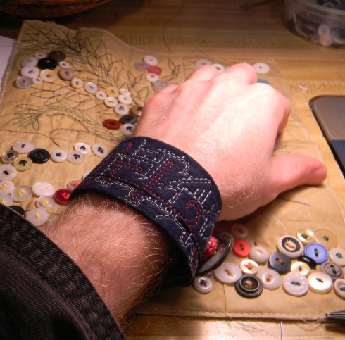 magic paths bracelet3