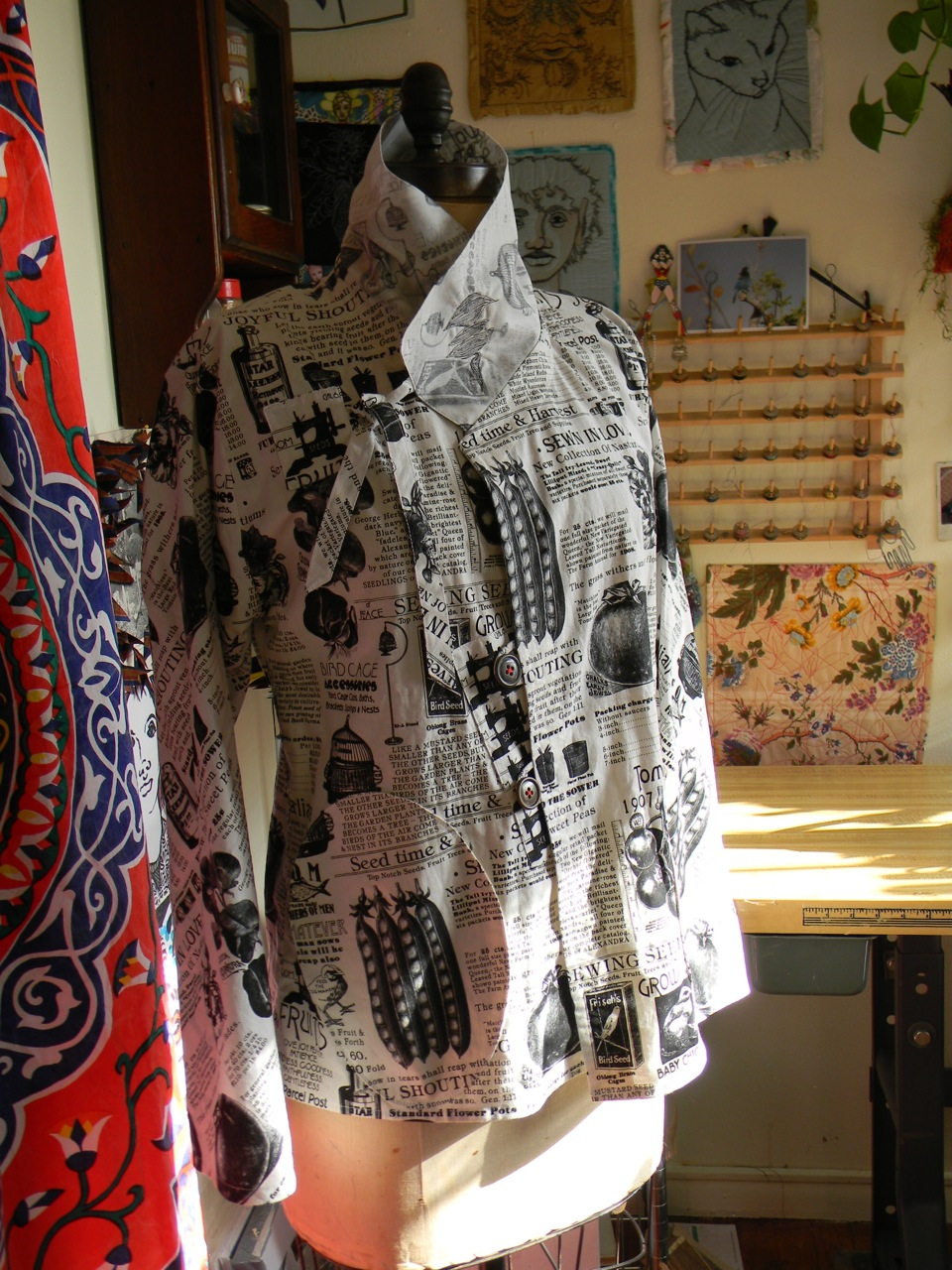 sewing seeds shirt jacket1