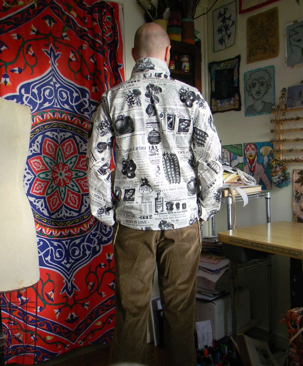 sewing seeds shirt jacket6