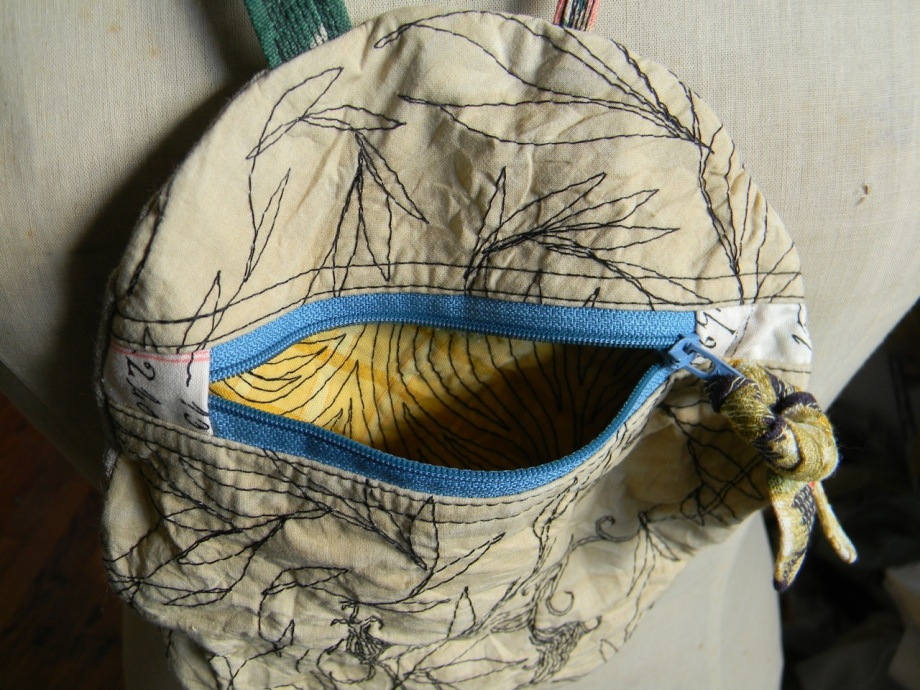 little stitched carrier4