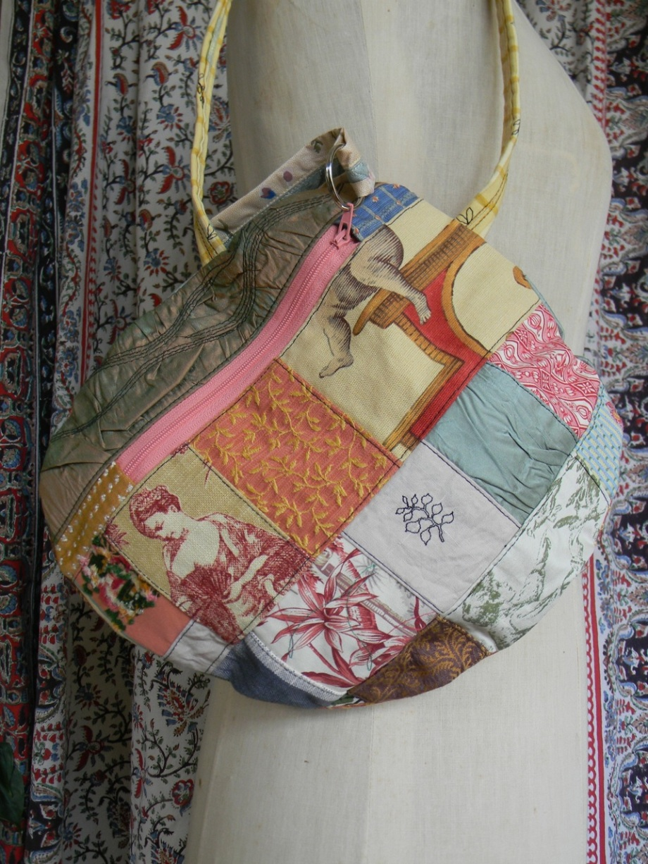 small story of love bag2