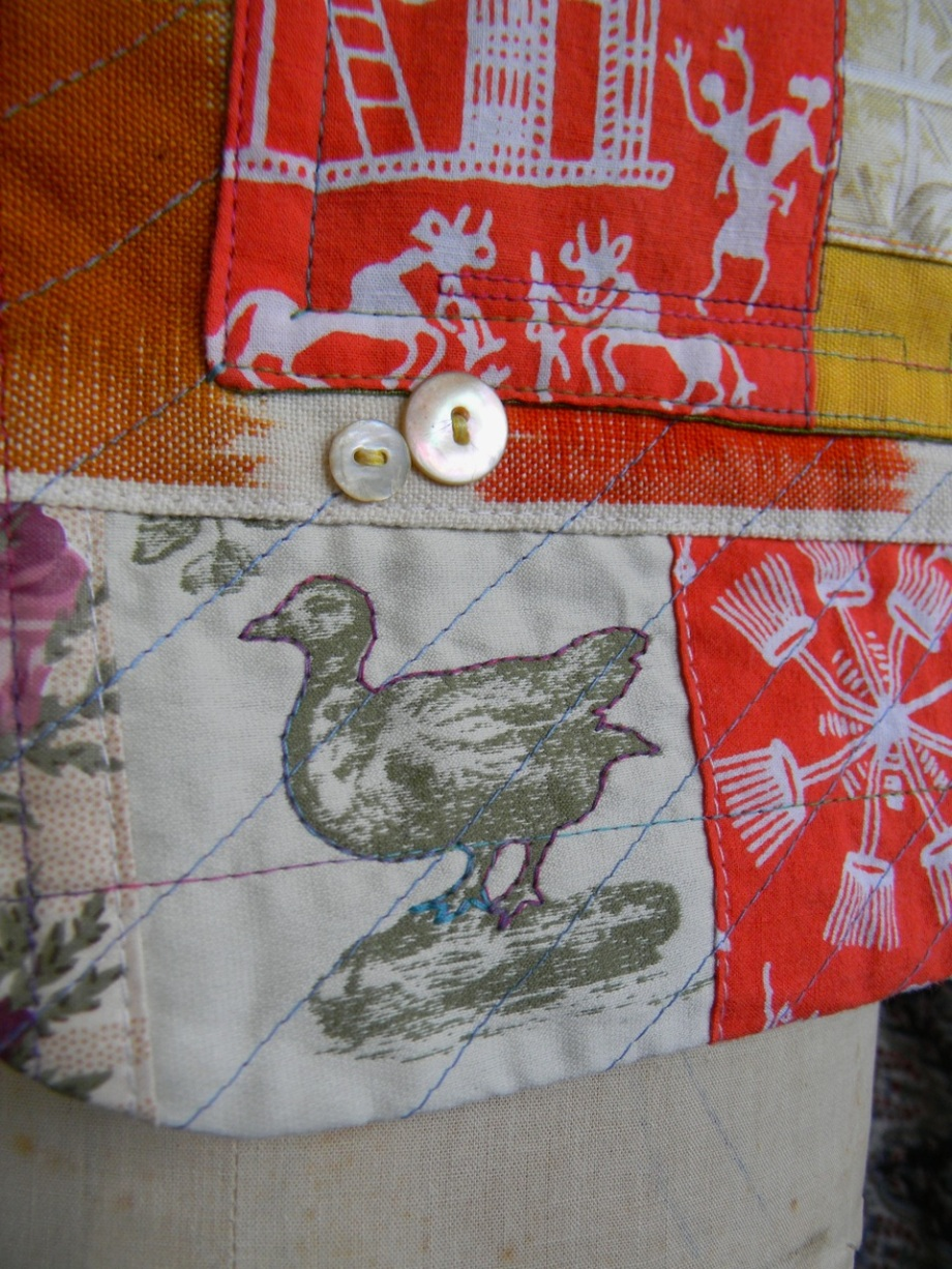 special little patchwork bag4