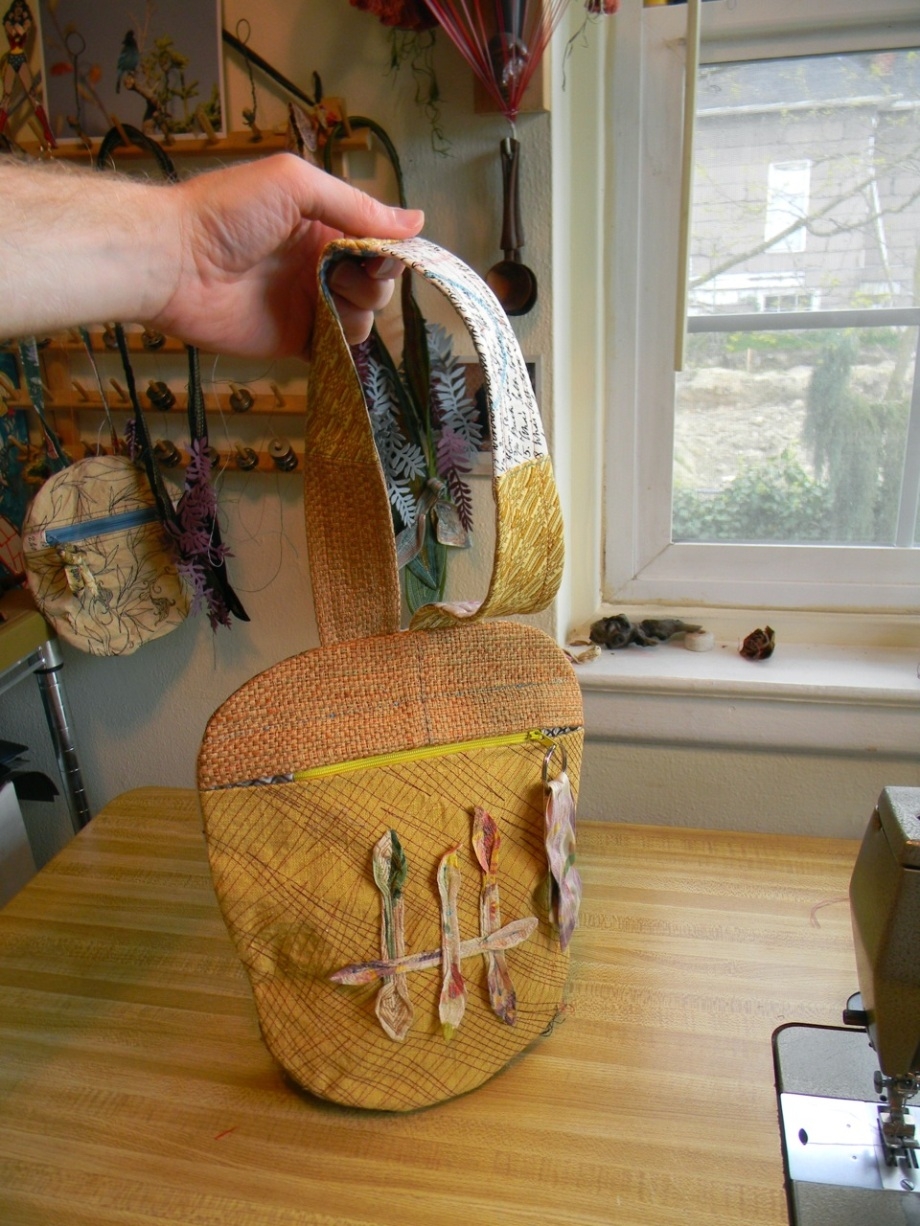 the old estate bag1