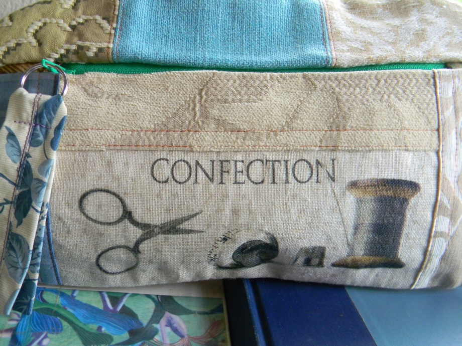 confection bag2