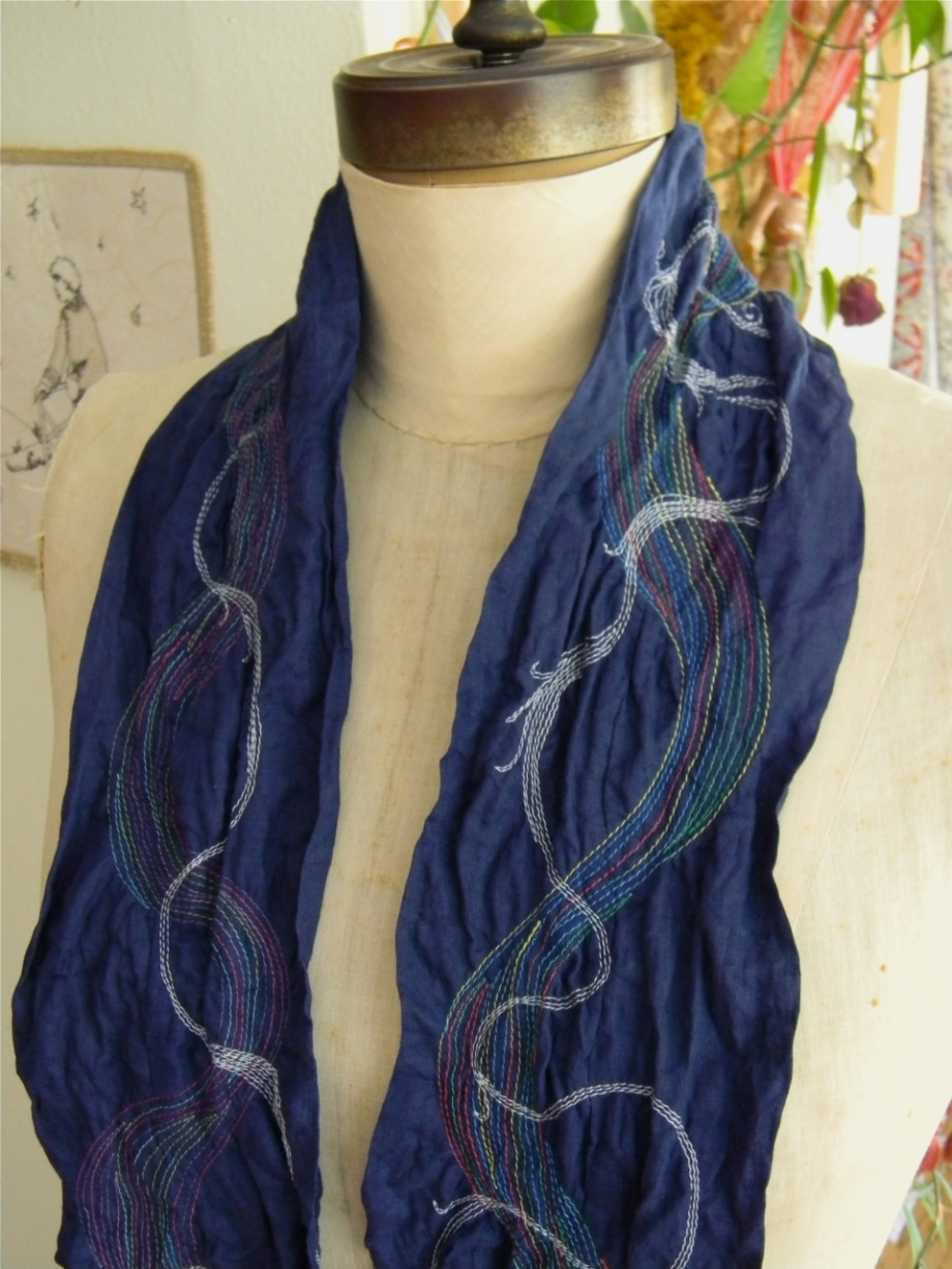 madrigal scarf3