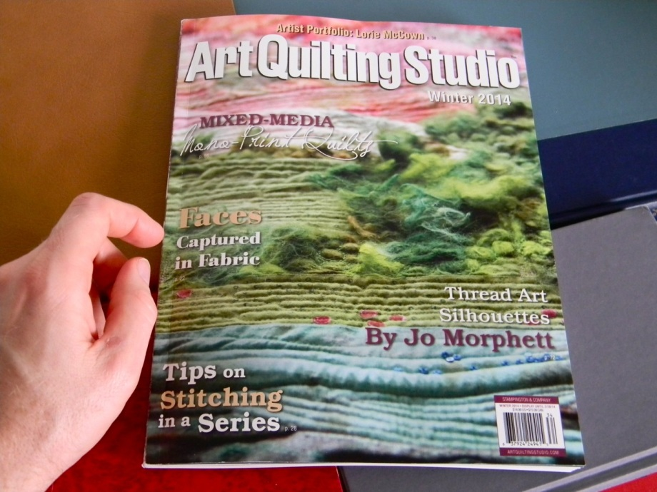 art quilting studio magazine1