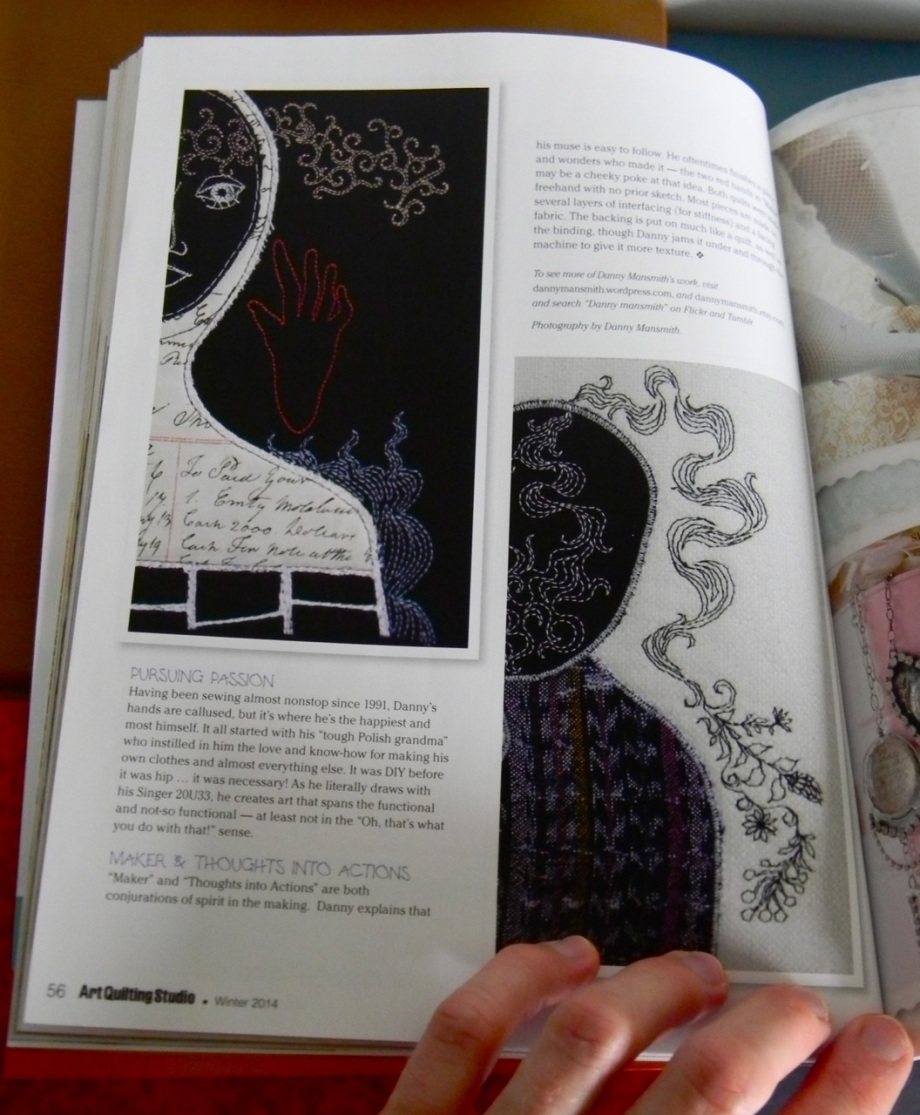 art quilting studio magazine5