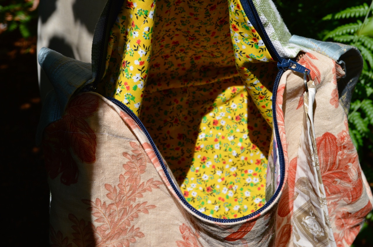 slouchy summer bag4