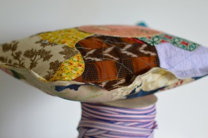 thread mama pillow4