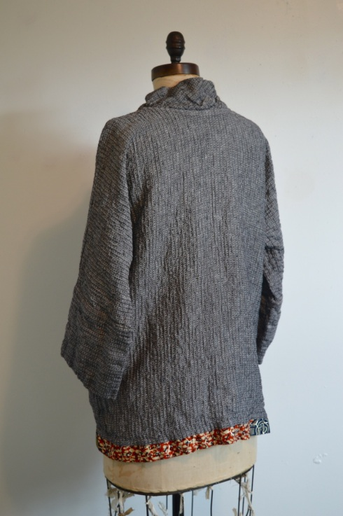 no internet connection pullover2