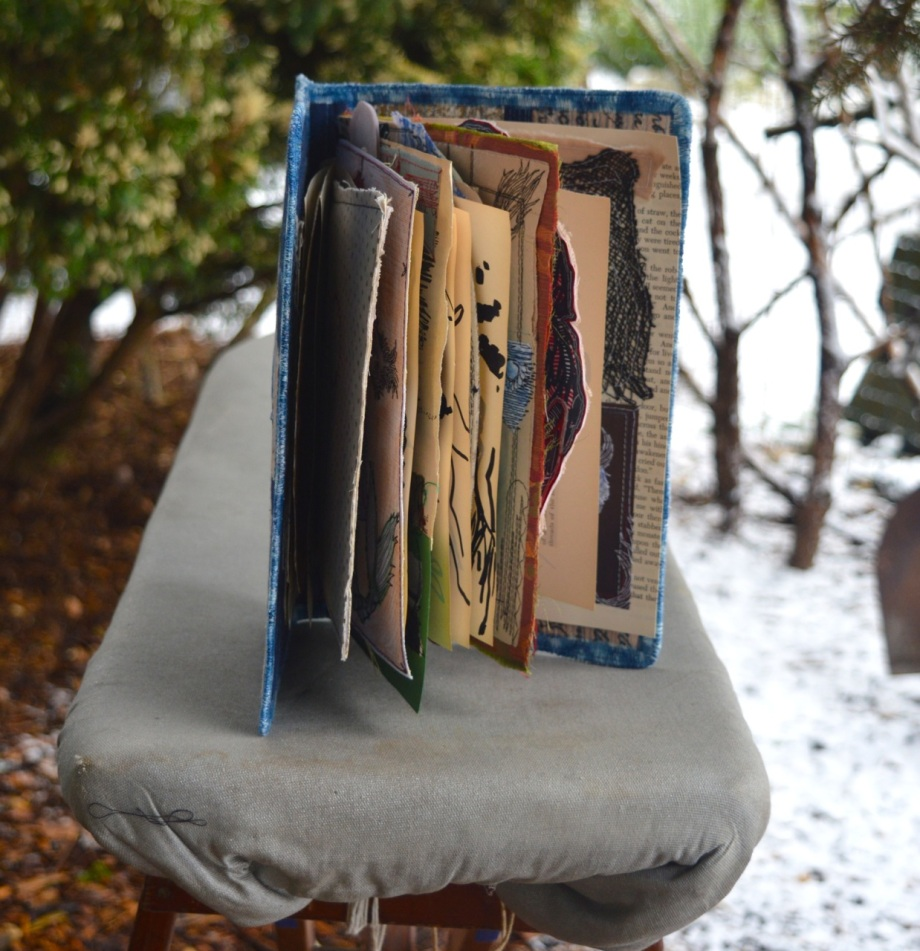 before-the-first-snow-book2